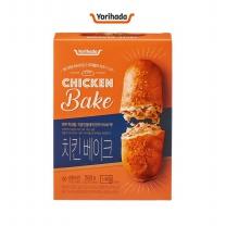 요리하다 치킨베이크(130G*2입)