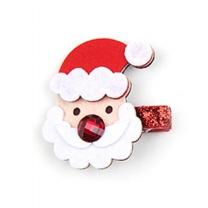 산타 집게핀