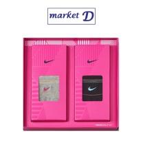 나이키골프 여성 넥링글 2족 양말세트(SNG90501A)(2족) 설선물세트