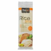 타이시아 쌀국수(1mm)(200G)