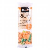 타이시아 쌀국수(10mm)(200G)