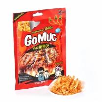 고먹 오징어채 (매운맛)(24G)