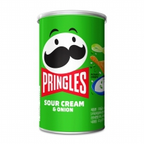 프링글스 양파맛(53G)