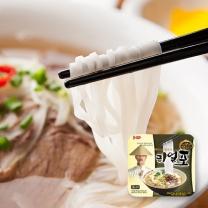 리얼포 쌀국수 컵(70G)