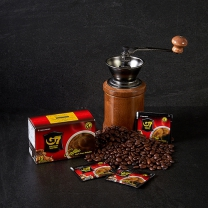 G7 블랙인스턴트 커피(30G)
