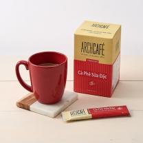 아치카페 연유 커피(18G*12입)