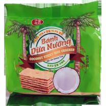 반두아농 코코넛 찹쌀크래커(180G)