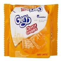 가루다푸드 게리 치즈크래커(110G)