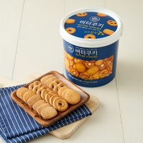 Only Price 버터쿠키(400G)