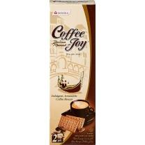 마요라 커피죠이 비스켓(90G)
