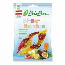 바이오본 유기농 곰젤리(100G)