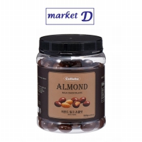 아몬드 밀크 초콜릿(960G)