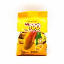 LOT100 구미망고 젤리(320G)