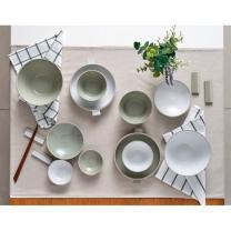 [룸바이홈 키친] 건강한 식탁! 윤슬 식기 시리즈