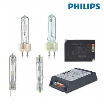 [필립스] HQI램프 CDM램프 HCI램프 CDM안정기 MHN램프