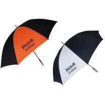 골프 브랜드 장우산