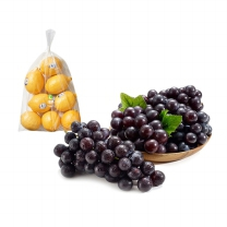 거봉/미국산 레몬