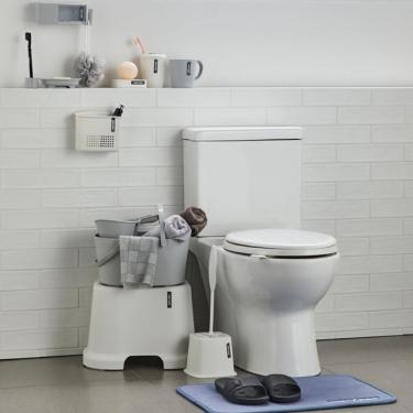 [룸바이홈]<br>욕실 꾸미기! 욕실소품 모음