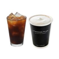 투썸플레이스 커피 모음