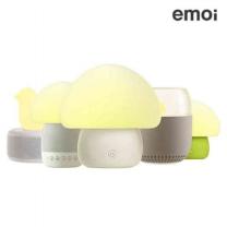 이모이(emoi) LED 램프 조명 무드등 수유등 모음