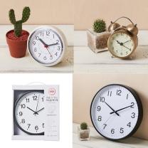 롯데마트 pb 시계 모음전