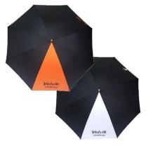 볼빅 골프 장우산 특가 기획