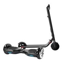 전동투휠 & 나인봇 ES1 전동킥보드