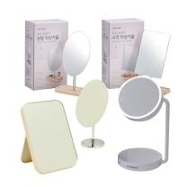 화장대 탁상 거울 모음