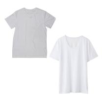 보나핏 남성 오가닉 티셔츠