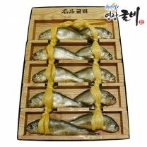[은해푸드]특선굴비 1호(10미.19cm 내외)