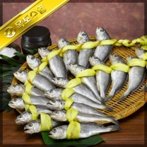 [목포수협] 명품 당일굴비 장대 19cm~20cm이상(20미)