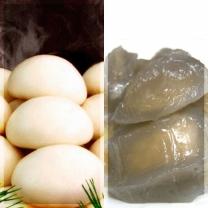 원조 할매안흥찐빵(30개)+금바위감자떡(50개)