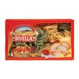 디벨라 딸리아뗄레(계란,시금치) 500g