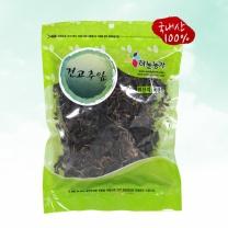 나물이야기 건고추잎 140g(70g 2봉)