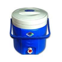 [대원산업] 하이쿨 레져용 수통 7L/아이스팩/휴대용냉장고/차량용냉장고/