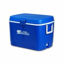 [대원산업] 카니발 레져용 아이스박스 48쿼터/아이스팩/휴대용냉장고/차량용냉장고/