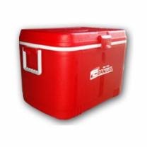 [대원산업] 카니발 레져용 아이스박스 60쿼터/아이스팩/휴대용냉장고/차량용냉장고/