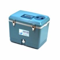 [대원산업] 파트너 레져용 아이스박스 17L/아이스팩/휴대용냉장고/차량용냉장고/