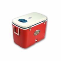 [대원산업] 파트너 레져용 아이스박스 33L/아이스팩/휴대용냉장고/차량용냉장고/