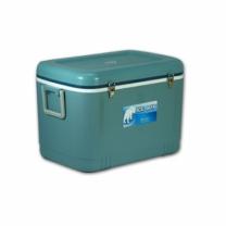 [대원산업] 파트너 레져용 아이스박스 45L/아이스팩/휴대용냉장고/차량용냉장고/
