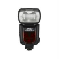 ◆정품◆ 니콘 카메라 스트로보 SB-910