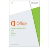 MS-OFFICE Home and Studen...