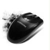 삼성 게이밍 마우스 SMH-3100UB
