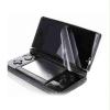 [하이마트] 닌텐도 테크라인 3DS 액정보호필...