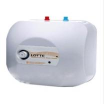 롯데 전기온수기 LWH-300U (상향식)
