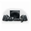 로지텍 5.1채널 스피커 시스템 Z-906