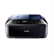 캐논 4 in 1 복합기 E610 E-610 (인쇄/복사/스캔/팩스) 잉크포함