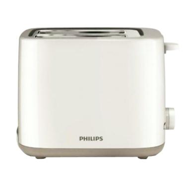 필립스 토스터 HD-2595