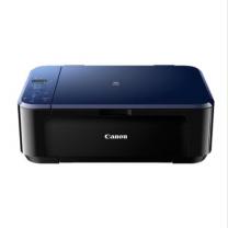 캐논 PIXMA 잉크젯 복합기 E510 E-510