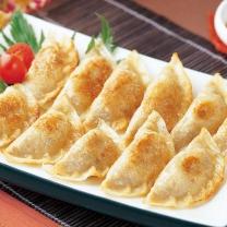 [베지푸드] 채식콩고기 통밀만두800g *2개